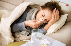 FactCheck: Can a common cold cause a positive Covid-19 test?