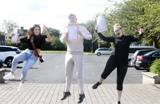 Leaving Cert results to issue directly to students through online portal at 9am on Monday 7 September