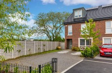 What can I get around Co Meath... for €425,000?