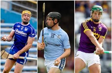 5 games to watch out for as Limerick and Tipperary championships part of club hurling return
