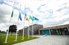 FAI announce appointment of top civil servant as fourth independent director