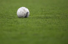Two Tyrone GAA clubs suspend activity after senior player tests positive for Covid-19