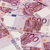 Someone in Ireland has won the €49.5m Euromillions jackpot tonight