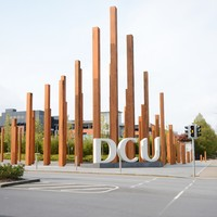 DCU accommodation plans postponed indefinitely due to financial strain caused by Covid-19