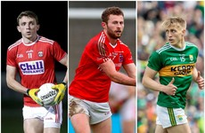 5 club football games to watch out for as action returns in Dublin, Kerry and Cork
