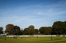 Malahide-based Euro T20 Slam pushed back again