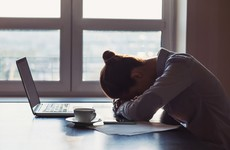 Working from home causes drop in many Irish employees' mental and physical health, survey finds