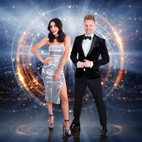 RTÉ has cancelled Dancing With the Stars due to ongoing Covid-19 restrictions