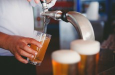Operation Navigation: Another 20 pubs suspected of breaching Covid-19 restrictions