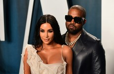 Kim Kardashian requests compassion while addressing Kanye West's bipolar disorder