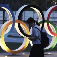 Olympic cancellation spectre looms over Tokyo one year before postponed Games