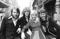 Quiz: Abba are releasing new music - but first, test your knowledge here