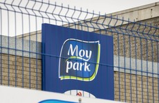 Meat processing company Moy Park confirms Covid-19 outbreak at plant in North
