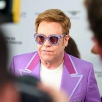 Elton John denies breaching ex-wife's privacy agreement in £3 million claim