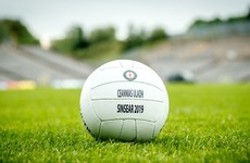 Ulster GAA confirm crowds of up to 400 will be permitted in 'Six Counties'