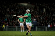 Limerick star Aaron Gillane scores two goals as Patrickswell overcome Adare