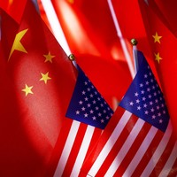 China responds to 'erroneous' closure of US consulate by ordering office in Chengdu to shut
