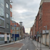 Man hospitalised with serious head injuries after being assaulted in Dublin city centre