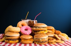 Poll: Should junk food advertising on TV before 9pm be banned?
