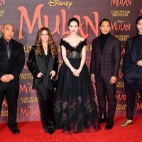 Disney delays release of Mulan, Star Wars, Avatar due to Covid-19 pandemic