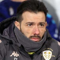 Bielsa's assistant leaves Leeds United to take over at Huddersfield Town