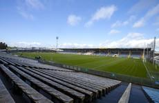 What happens if a GAA club gets shut down mid-championship?