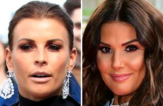 Rebekah Vardy says she felt 'suicidal' after abuse sparked by Coleen Rooney post