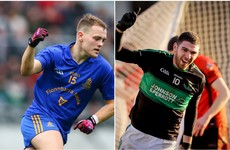 Strong start for St Finbarr's and Nemo Rangers as Cork senior football action returns
