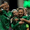 'Ireland will do all they can to take points from us' - Details confirmed for Pauw's charges' crunch Euro qualifier