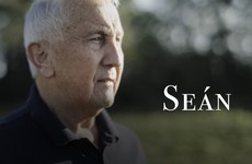 A new documentary exploring the life of Meath legend Seán Boylan is coming to RTÉ soon