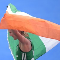 A weight has been lifted but Nicci Daly's wait goes on and on and on