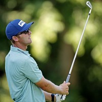 Seamus Power misses the cut at the 3M Open on PGA Tour