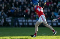 Galway champions rally from 10 points down to win five-goal thriller as club hurling action continues