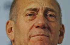 Former Israeli Prime Minister cleared of corruption