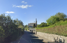 Man (50s) dies following three-vehicle collision in Co Wicklow