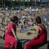 UK holidaymakers returning from Spain must quarantine for 14 days following rule change
