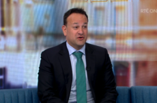 Return of schools will see more teachers, extensive cleaning and PPE, Varadkar says
