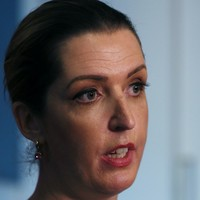 Government pledges to improve cervical screening programme