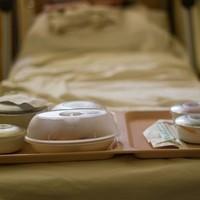 HSE defends hospital food