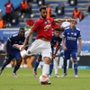 Man United star Fernandes ends the season in fitting fashion and 4 more Premier League talking points