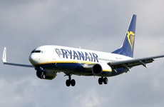 'A second wave of Covid-19 is our biggest fear': Ryanair posts €185 million loss for first quarter of 2020