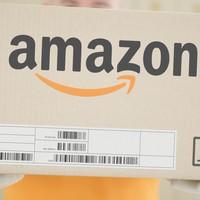 Amazon to create 1,000 new jobs in Ireland