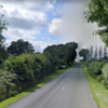 Passenger in his 20s dies after single-vehicle collision in Meath