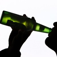 Half of students admit to drinking before the age of 15 - survey