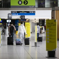 Decision to cut welfare payments after recipients' holidays abroad criticised as 'unfair and discriminatory'