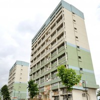 London tower block residents lose appeal against missiles on roof