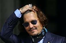 Johnny Depp's libel trial against The Sun enters final days