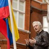 Spanish court to examine claims Julian Assange was spied on