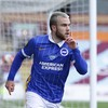 Ireland and Brighton youngster Connolly delighted after ending goal drought in style