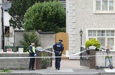 Thomas McCarthy murder: Gardaí investigate if gunman shot the wrong target during 'meticulous murder'